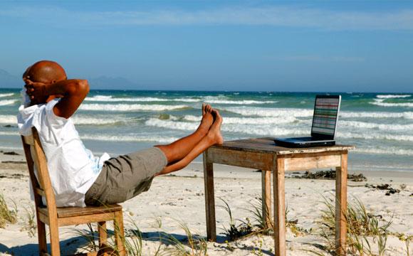 Comment être plus productif ? 50 questions à vous poser pour avancer