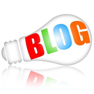 10 concepts d'idées d'articles de blog qui fonctionnent