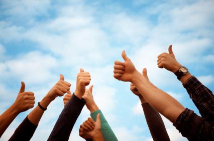 11 choses que vous pouvez faire  pour améliorer les résultats de votre blog