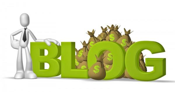 12 façons de gagner de l'argent avec un site Internet (partie 1)