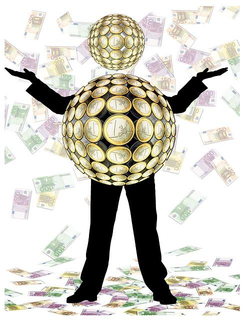 12 façons de gagner de l'argent avec un site Internet