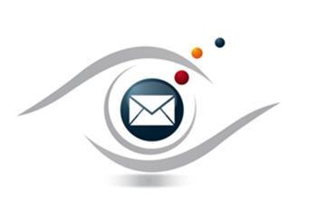 Coaching blogueur : un envoi d'emailing à ma newsletter expliqué (Je t'aide à faire connaître ton blog et je t'offre du trafic !)