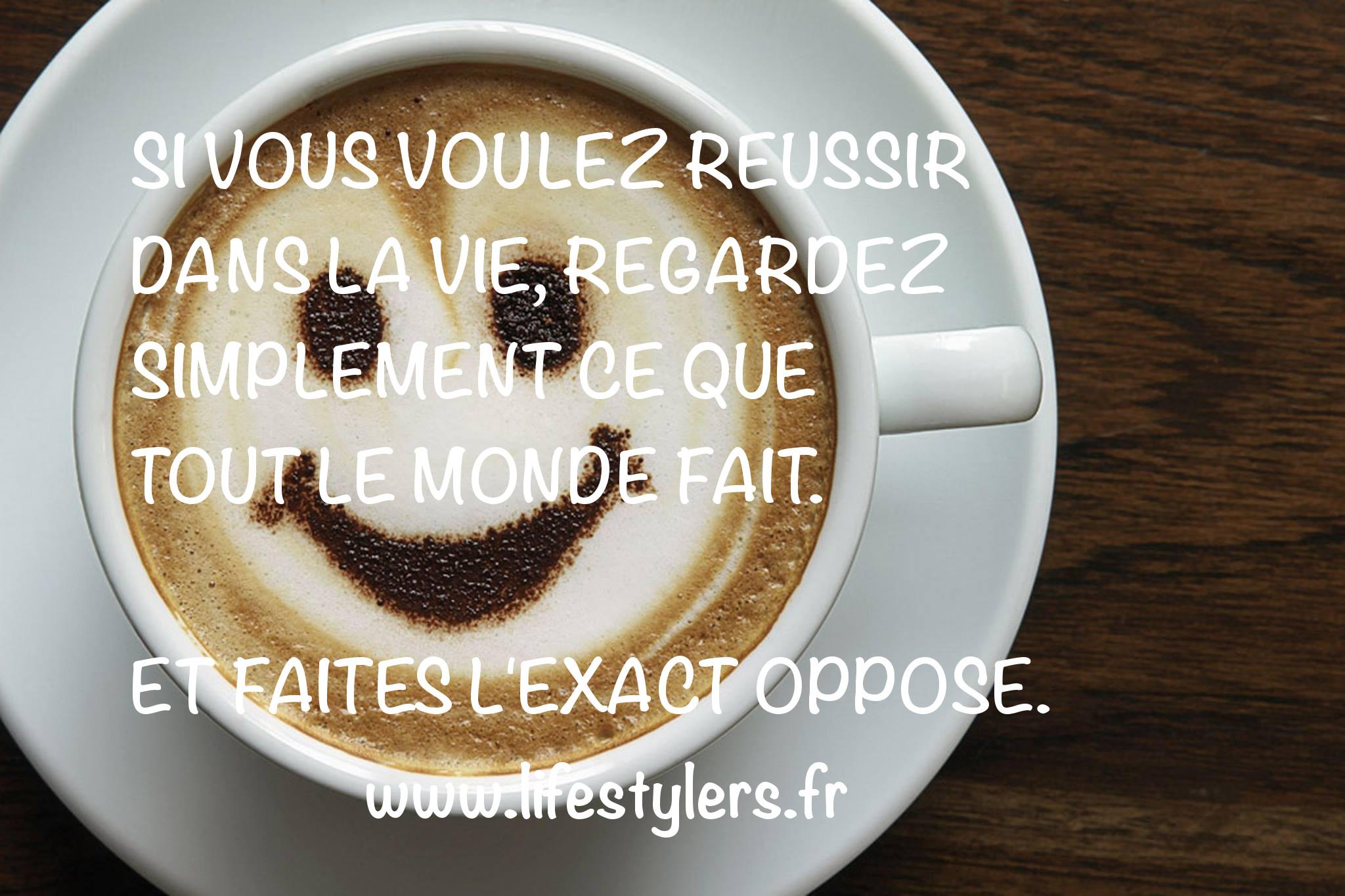31 Citations Inspirantes Pour Booster L Entrepreneur Qui Est