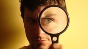 3 stratégies pour trouver des clients avec les réseaux sociaux