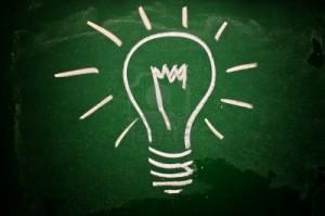 4 sources d'inspiration pour trouver des sujets d'articles de blog