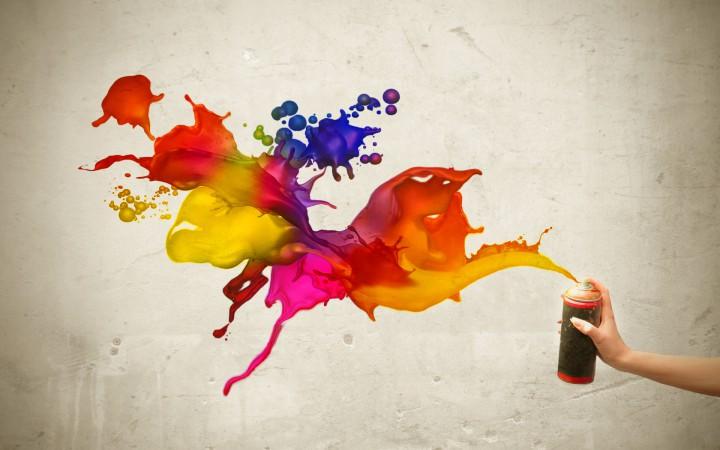 5 exercices créatifs pour trouver sa passion