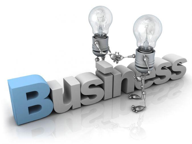5 idées de business sur Internet que vous pouvez lancer dès aujourd'hui