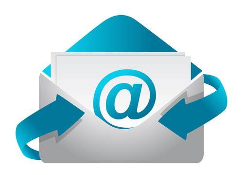 7 conseils pour augmenter les inscrits à sa mailing liste