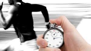 8 façons de décupler votre productivité et d'avoir plus de temps pour profiter de votre vie