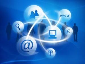Augmenter la trafic de son blog : la technique que vous n'utilisez pas
