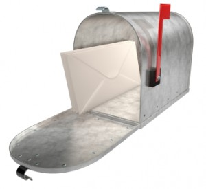 Augmenter les inscrits à sa mailing list : comment bien créer son incentive
