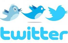 Bien utiliser Twitter pour promouvoir son blog