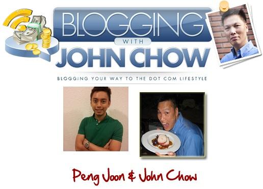 Les meilleures formations blog professionnel