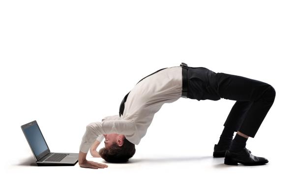 Blogging : comment faire publier ses articles invités sur les blogs majeurs