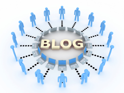 Blogging, la stratégie avancée pour poser les bases d'un blog à succès