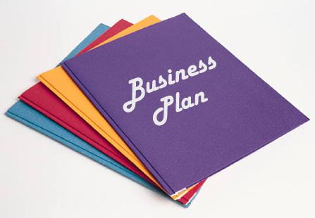 Comment créer un business plan pour votre blog ou votre site internet