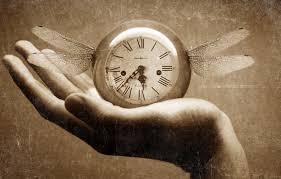 Comment éliminer la procrastination définitivement