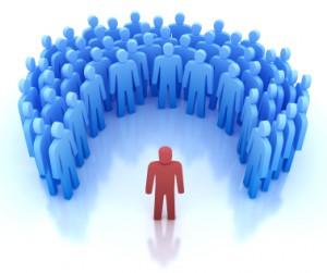 Comment augmenter son trafic et obtenir des visiteurs qualifiés
