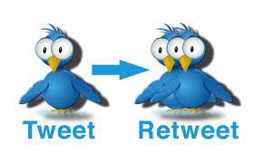 Comment avoir plus de retweets de vos articles de blog