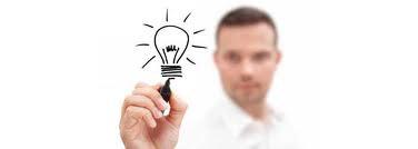 Comment créer un business plan pour votre blog