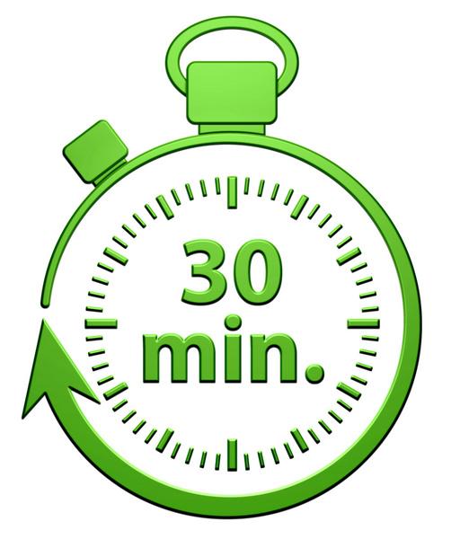 Comment gérer efficacement ses emails en 30 minutes maximum