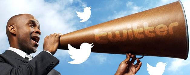Comment utiliser Twitter pour promotion de son blog