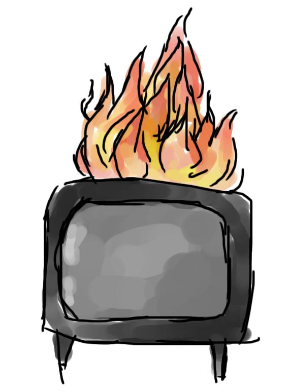 Comment utiliser la télévision pour changer sa vie ?
