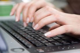 Créer un blog : réussir sur Internet