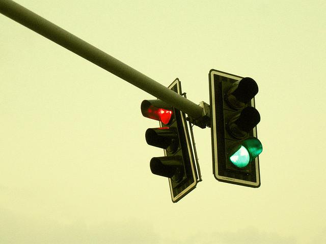 Créer une audience RENTABLE pourquoi vous ne devez pas commencer par le trafic