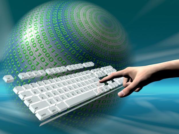 Devenir rédacteur web 5 étapes pour gagner de l'argent en écrivant sur Internet