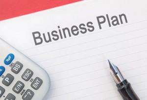 Pourquoi ne pas quitter votre job et continuer votre projet de business en parallèle