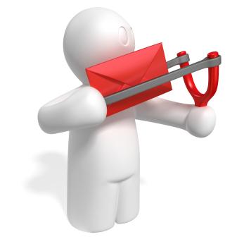 Emailing : planifier le contenu de sa newsletter