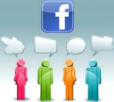 Faire la promotion de son blog sur Facebook