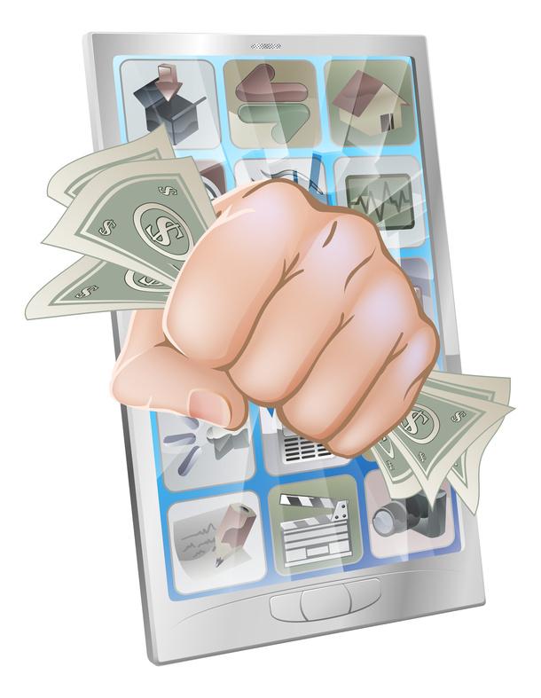 3 étapes pour gagner de l'argent avec votre passion, le guide gratuit