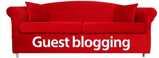 Guest blogging : 9 choses à faire pour que votre article invité soit publié