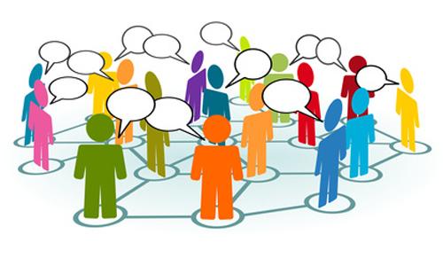 Laisser des commentaires sur des blog pour augmenter son trafic