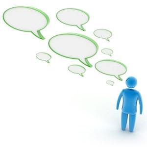 Laisser des commentaires sur des blogs : une stratégie pertinente pour augmenter son trafic ?