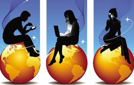 Les technologies sont elles positives pour nous ?