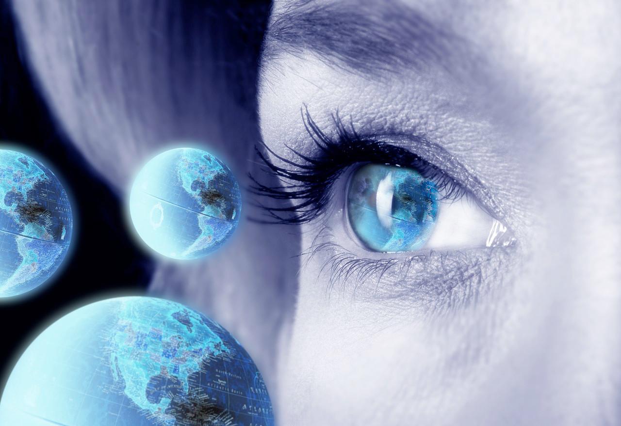 free vista bible software download