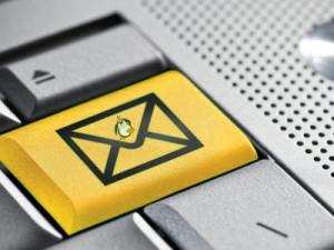 Mailing list : une technique toute CONNE mais ultra EFFICACE pour augmenter vos inscrits