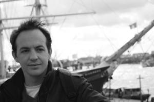Changer de vie : comment évoluer et progresser, les conseils de Nicolas Pène (interview)