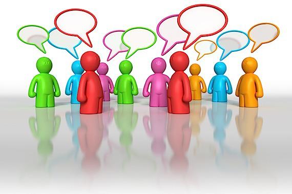 Pourquoi les commentaires sont négatifs pour votre blog, et pourquoi je ne les permet pas