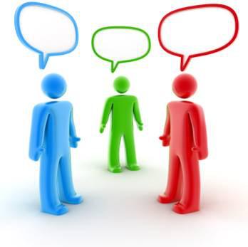 Pourquoi les commentaires sont positifs pour votre blog