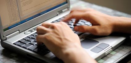 Progresser en blogging : 10 techniques avancées pour créer vos articles