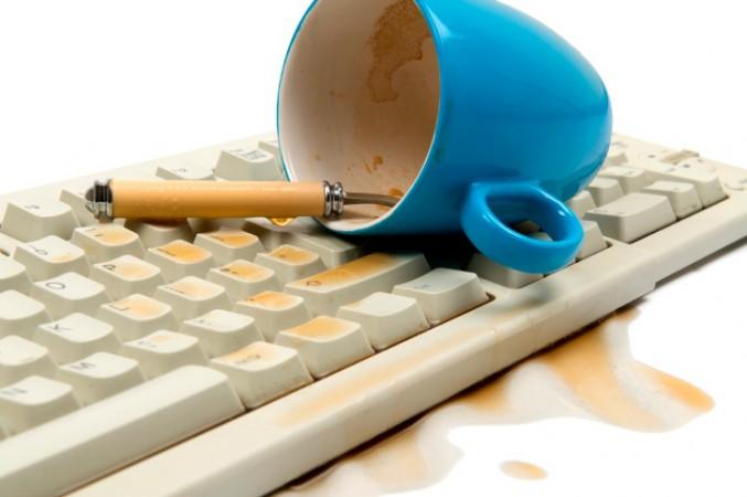 Promouvoir son blog : commettez-vous ces 5 erreurs typiques ?