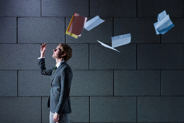 Quitter son job pour et devenir son propre patron, 4 conseils d'un entrepreneur