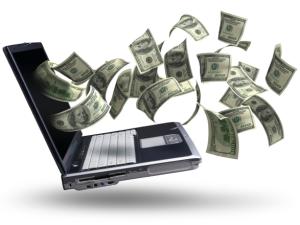 Revenus passifs : le type de produit à créer en premier pour vendre à répétition et obtenir un maximum de clients