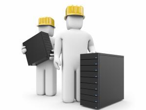 Transformer votre blog en machine à vendre : votre système de travail pour 2014