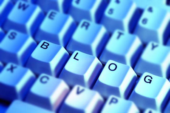 Comment réussir sur Internet en travaillant seulement 12 heures par semaine sur son blog