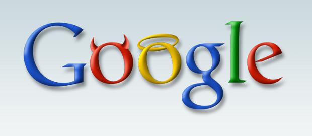 Votre trafic venant de Google n'augmente pas  Les 9 explications probables